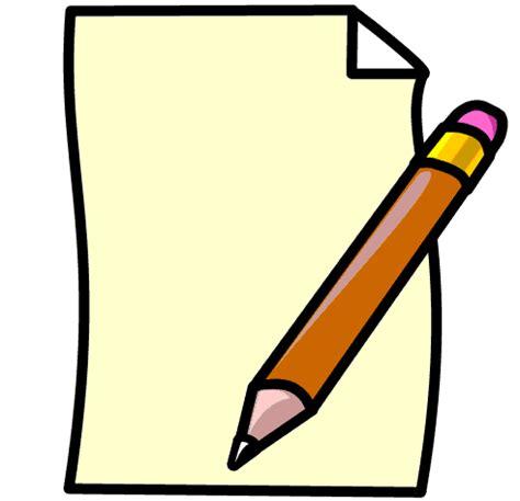 Write easy essay paper